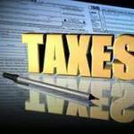 Các khoản được miễn thuế TNDN năm 2015