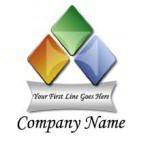 Thay đổi tên công ty có được sử dụng hóa đơn cũ không?
