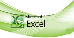 Những phím tắt trong Excel bạn nên biết