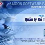 Hướng dẫn sử dụng phần ềm kế toán SSP-accounting