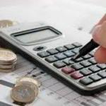 Kế toán tiền mặt tại quỹ (TK 111)