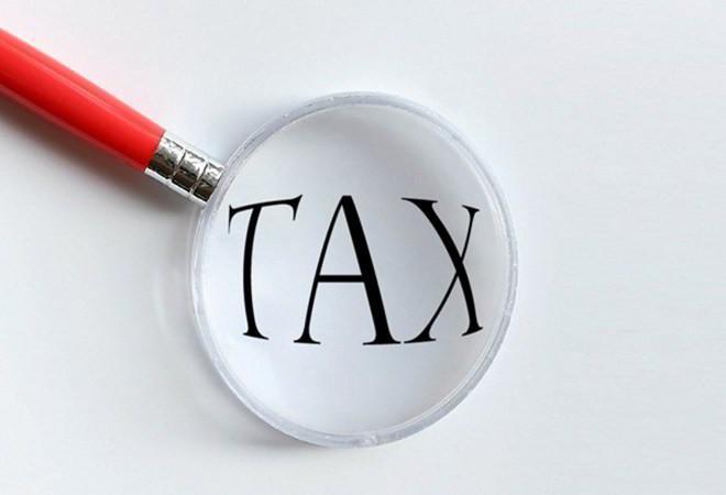 Cách tính thuế và hạch toán đối với hàng cho, biếu, tặng năm 2015